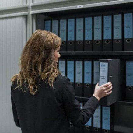 palleos-services-monitoring-einstiegrund-01